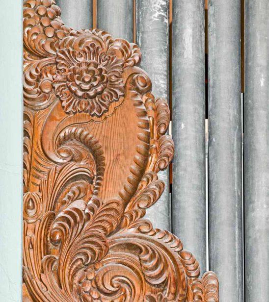 Gaisburger_Orgel_Details2