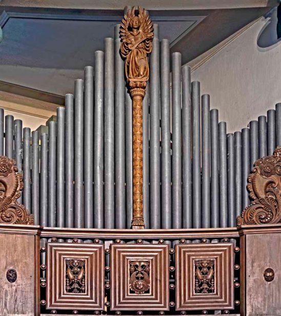 Gaisburger_Orgel_Zentral